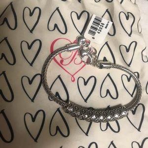 Brighton bracelet NWT